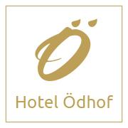 Hotel Ödhof Logo